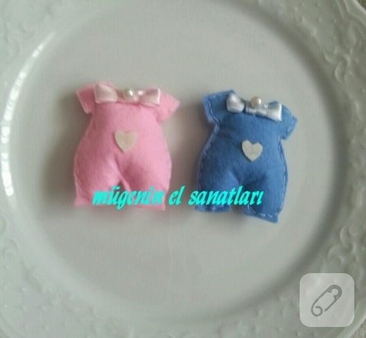 kece-bebek-sekeri-modelleri
