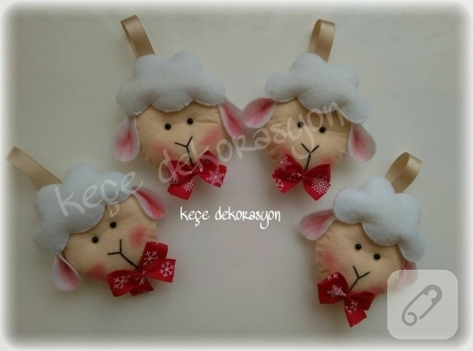 kece-figurler-bebek-sekeri-modelleri-6