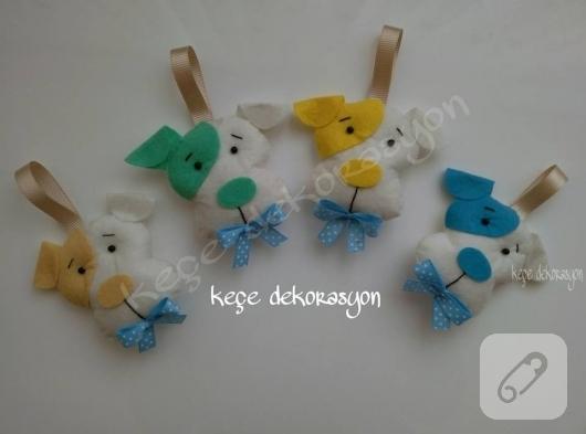kece-figurler-bebek-sekeri-modelleri-8