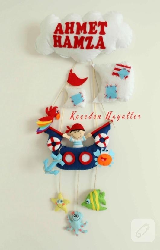 kece-korsanli-bebek-odasi-kapi-susu-modelleri-2