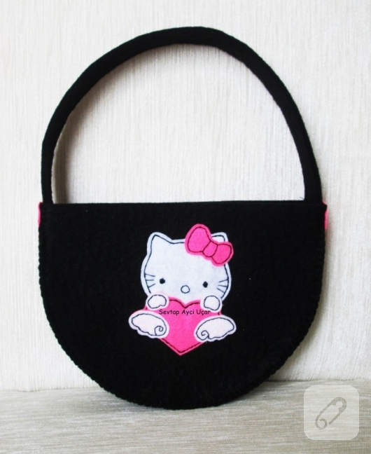 keceden-hello-kitty-cantasi
