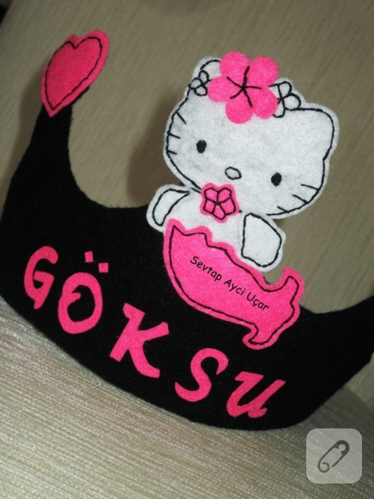 keceden-hello-kitty-cocuk-taci