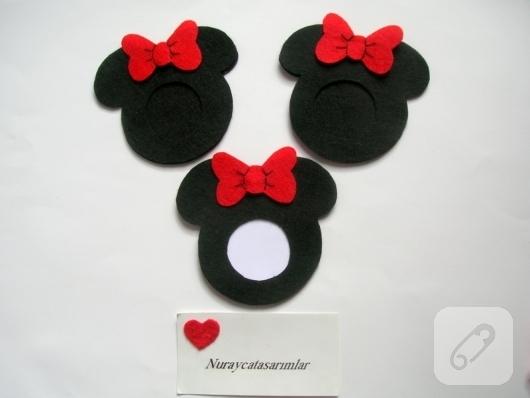 keceden-minnie-mouse-bebek-sekerleri