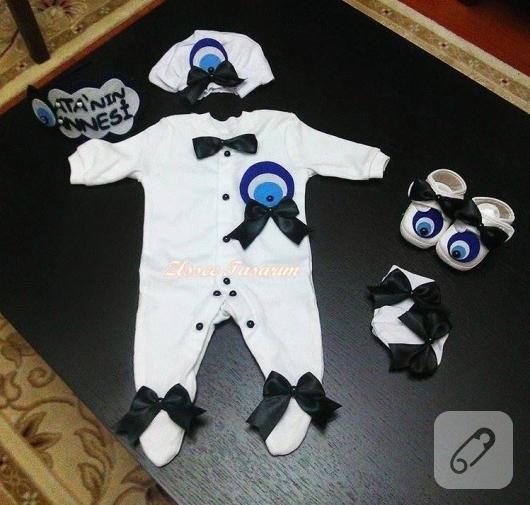 keceden-nazar-boncuklu-bebek-hastane-cikisi-seti-2