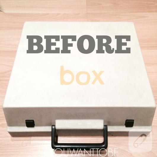 kendin-yap-kutu-yenileme-ornekleri