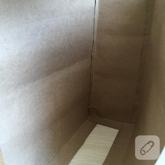 kraft-kagitlarindan-hediye-paketi-poset-yapimi-4