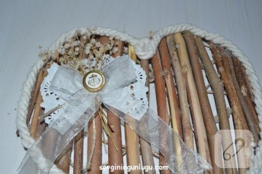 kuru-dallardan-kalpli-pano-yapimi-21
