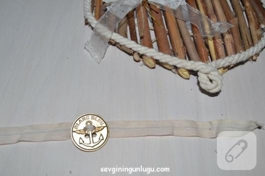 kuru-dallardan-kalpli-pano-yapimi-22