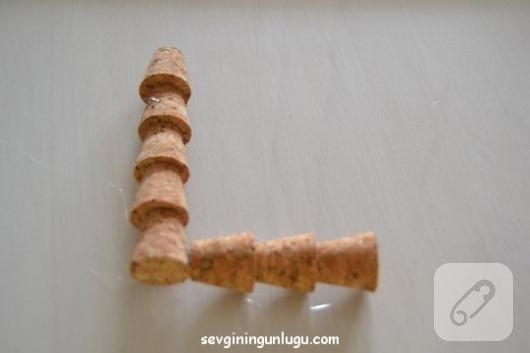 mantar-tipalardan-yazili-duvar-susu-yapimi-4
