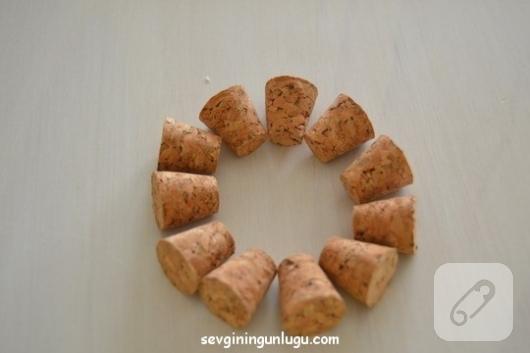 mantar-tipalardan-yazili-duvar-susu-yapimi-5