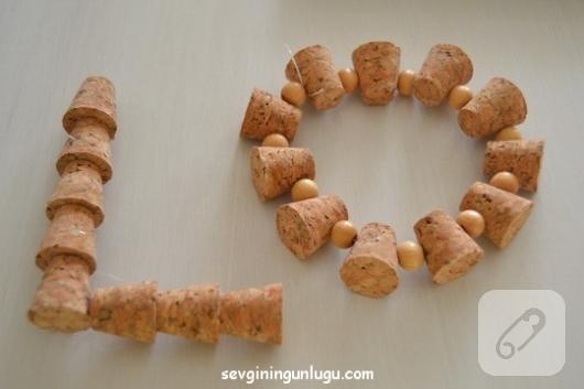 mantar-tipalardan-yazili-duvar-susu-yapimi-9