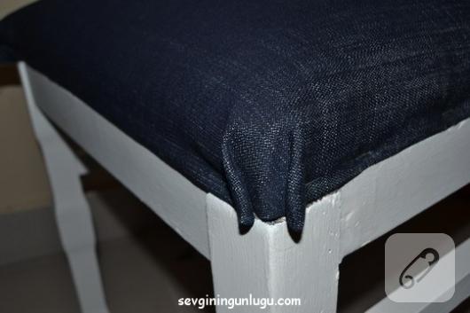 sandalye-kaplama-nasil-yapilir-kendin-yap-mobilya-yenileme-13