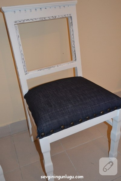sandalye-kaplama-nasil-yapilir-kendin-yap-mobilya-yenileme-17