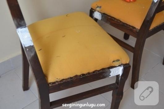 sandalye-kaplama-nasil-yapilir-kendin-yap-mobilya-yenileme-5