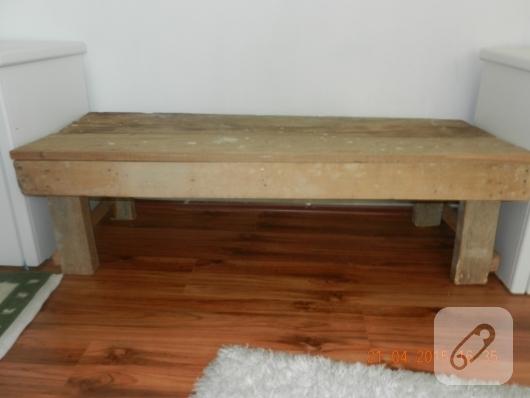 tahta-sedir-kaplama-mobilya-yenileme-