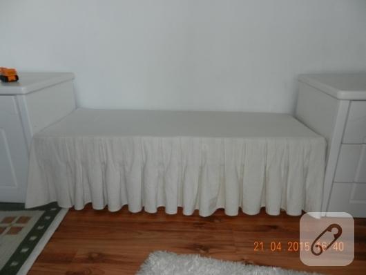 tahta-sedir-kaplama-mobilya-yenileme-1