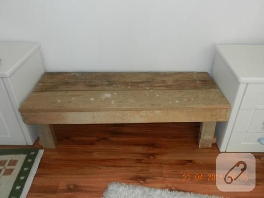 tahta-sedir-kaplama-mobilya-yenileme