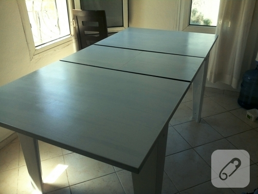ahsap-mobilya-boyama-mobilya-yenileme-2
