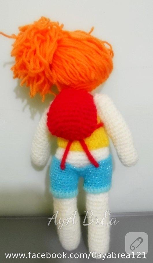 amigurumi-pokemon-oyuncaklari-2