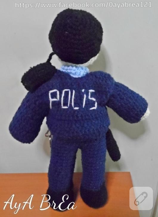 amigurumi-polis-oyuncak-bebek-2