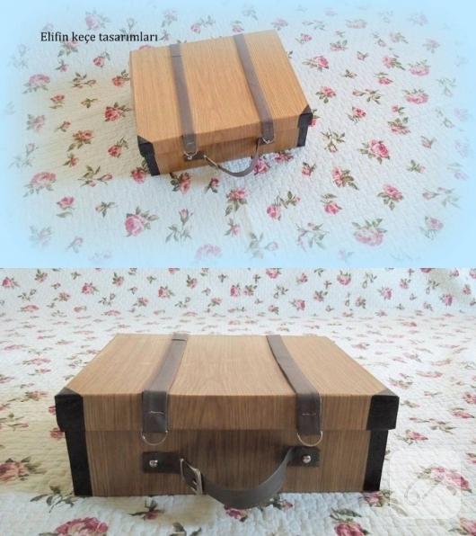 ayakkabi-kutusundan-bavul-gorunumlu-dekoratif-kutu-yapimi-1