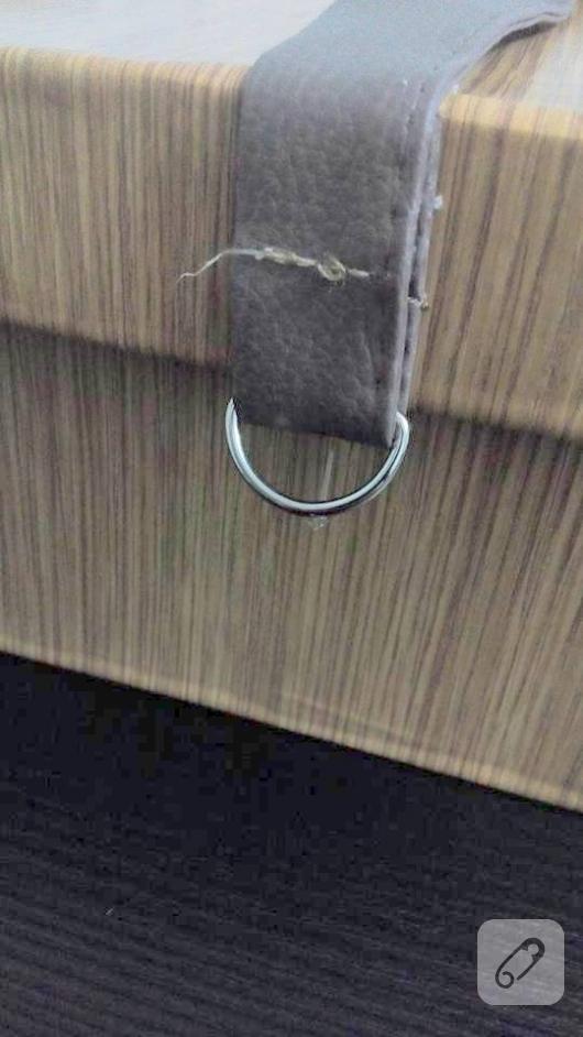 ayakkabi-kutusundan-bavul-gorunumlu-dekoratif-kutu-yapimi-19