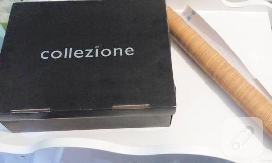 ayakkabi-kutusundan-bavul-gorunumlu-dekoratif-kutu-yapimi-2