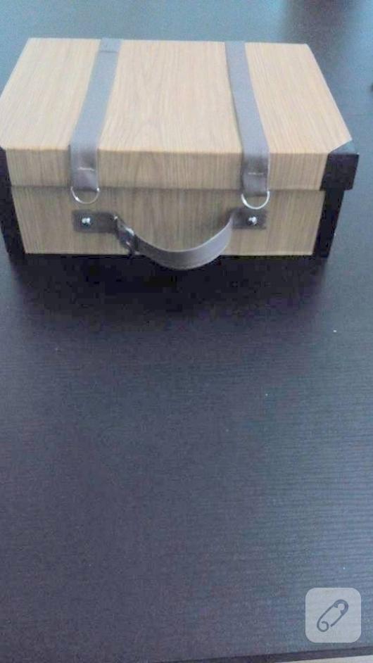 ayakkabi-kutusundan-bavul-gorunumlu-dekoratif-kutu-yapimi-25