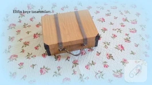 ayakkabi-kutusundan-bavul-gorunumlu-dekoratif-kutu-yapimi-29