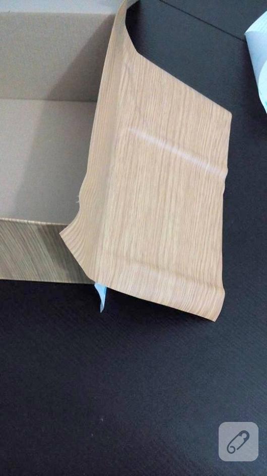 ayakkabi-kutusundan-bavul-gorunumlu-dekoratif-kutu-yapimi-8