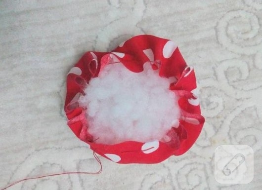 cd-degerlendirme-sapka-seklinde-ignelik-yapimi-13