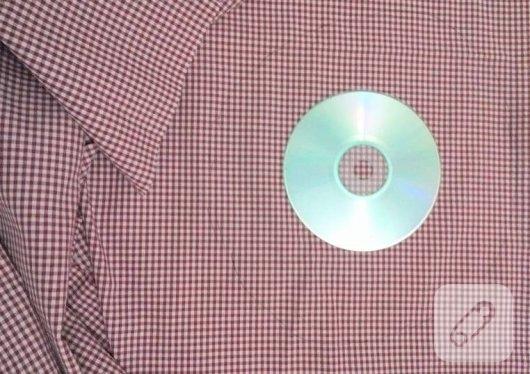 cd-degerlendirme-sapka-seklinde-ignelik-yapimi-3