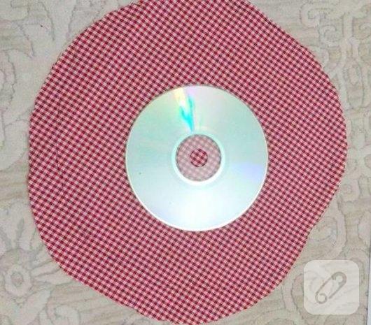 cd-degerlendirme-sapka-seklinde-ignelik-yapimi-4