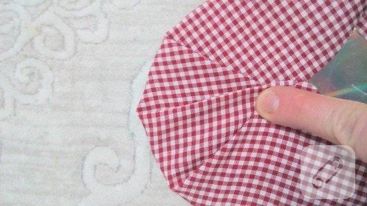 cd-degerlendirme-sapka-seklinde-ignelik-yapimi-5