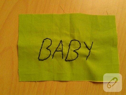 islemeli-bebek-onlugu-yapimi-12