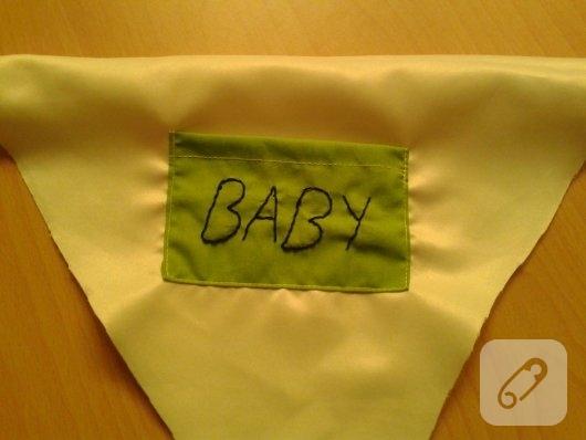 islemeli-bebek-onlugu-yapimi-16