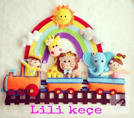 kece-oyuncak-tren