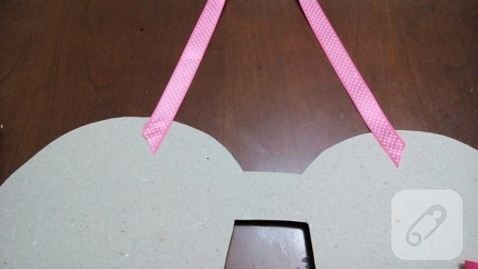 Felt-pink-to-winged door-strain-construction-15