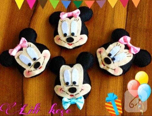keceden-minnie-mouse-magnetli-bebek-sekerleri