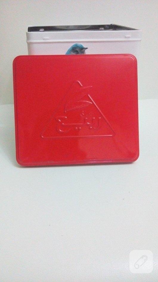 metal-kutu-uzerine-dekupaj-nasil-yapilir-13