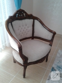 mobilya-yenileme-koltuk-kaplama-1