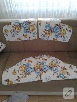 mobilya-yenileme-koltuk-kaplama-3