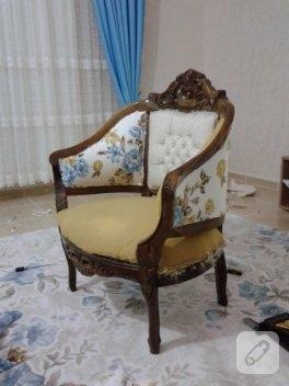 mobilya-yenileme-koltuk-kaplama-5