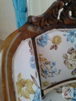 mobilya-yenileme-koltuk-kaplama-8