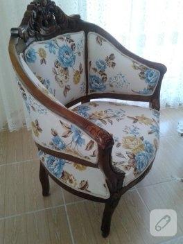 mobilya-yenileme-koltuk-kaplama-9