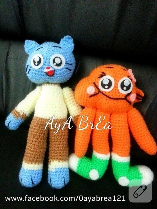amigurumi-oyuncak-modelleri-5