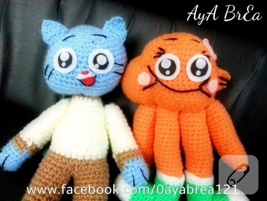 amigurumi-oyuncak-modelleri-7