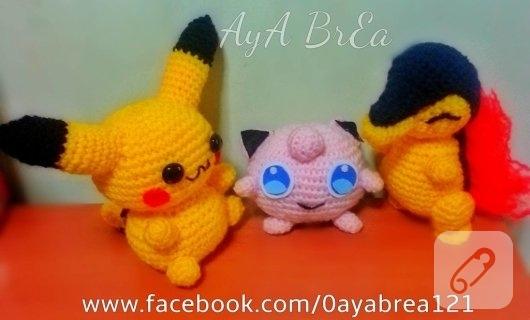 amigurumi-pokemon-oyuncaklari-4