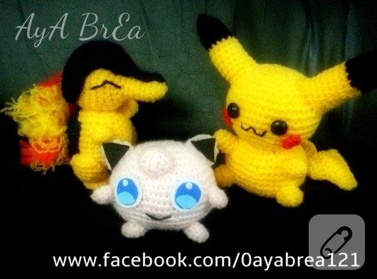 amigurumi-pokemon-oyuncaklari-7