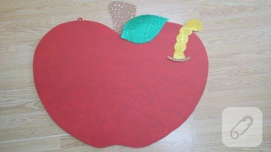 anasiniflari-icin-elma-seklinde-duvar-susu-yapimi-3